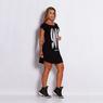 Vestido-Fitness-90-S