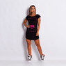 Vestido-Fitness-Cool-Girl