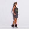 Vestido-Fitness-Flip