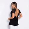 Blusa-Fitness-Viscolycra-Tela-Black