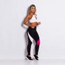 Calca-Fitness-Recortes-Black