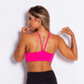 Top-Cropped-Fitness-Pink