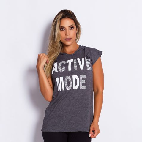 Blusa-Fitness-Active-Mode
