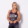 Camiseta-Fitness-Believe