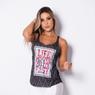 Camiseta-Fitness-Life-Moves