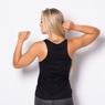 Camiseta-Fitness-Superiors