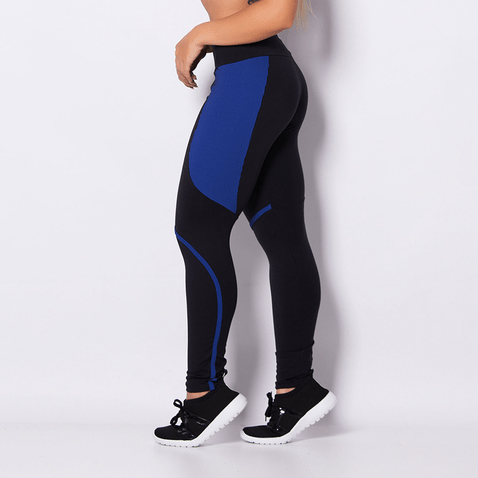Legging-Fitness-Poliamida-Beauty