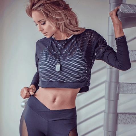 Blusa-Fitness-Screen-Black