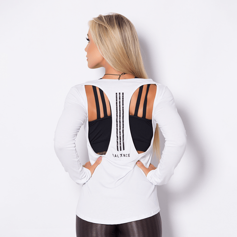 Blusa-Fitness-Visco-White