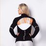 Blusa-Fitness-Fashion-Black-