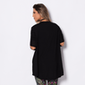 Cardigan-Fashion-Black-