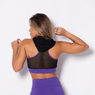 Top-Fitness-Screen-Black