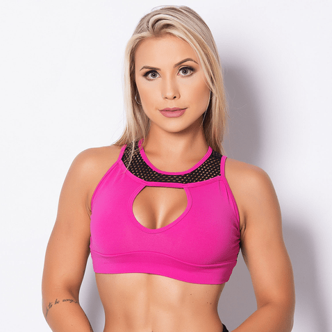 Top-Fitness-Tela-Pink