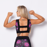 Top-Fitness-Stamped-Black