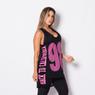 Camiseta-Fitness-Screen-California