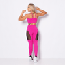 Calca-Fitness-Tule-Fashion-