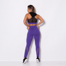 Calca-Legging-Laser-Purple