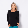 Blusa-Fitness-Visco-Black