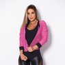 Casaco-Fitness-Tela-Pink