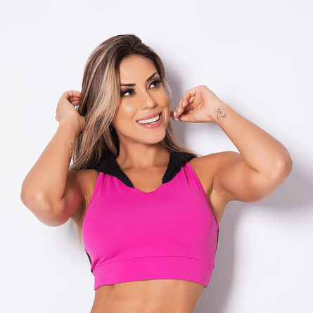 Top-Fitness-Screen-Pink