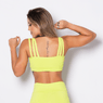 Top-Fitness-Poliamida-Stripes-Green-
