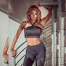 Top-Fitness-Poliamida-Textura-Black