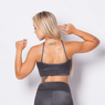 Top-Fitness-Poliamida-Textura-Gray