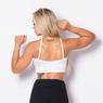 Top-Fitness-Poliamida-Textura-White