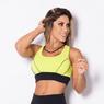 Top-Fitness-Poliamida-Vivo