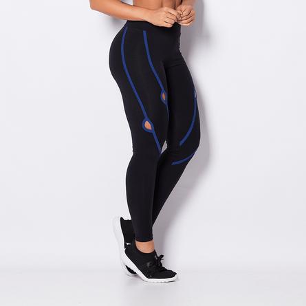 Legging-Fitness-Poliamida-Listras