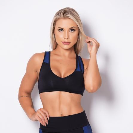 Top-Fitness-Poliamida-Fashion