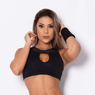 Top-Fitness-Tela-Black