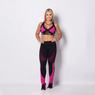 Calca-Legging-Poliamida-Be-Strong