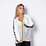 Casaco-Fitness-Be-Strong-White