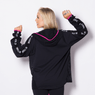 Casaco-Fitness-Be-Strong-Black