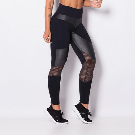 Legging-Fitness-Texturas