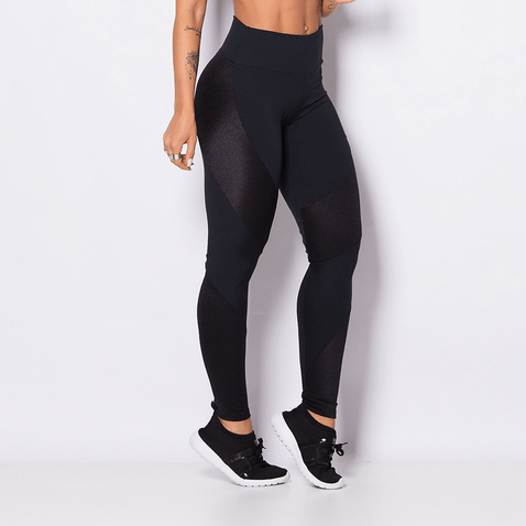 Calca-Fitness-Poliamida-Textura-