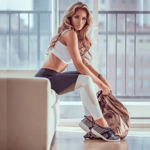 Legging-Fitness-Poliamida-Beauty