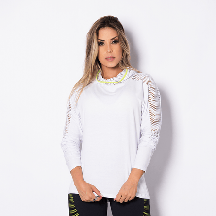 Blusa-Fitness-Screen-White
