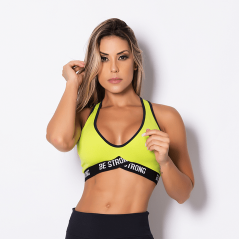 Top-Fitness-Poliamida-Be-Strong