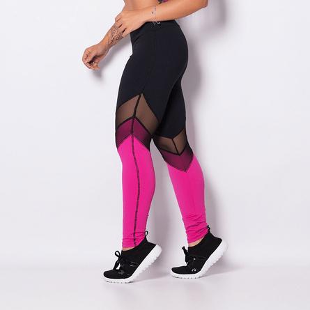 Legging-Fitness-Tule-Fashion