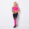 Legging-Fitness-Tule-Fashion