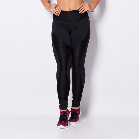 Legging-Fitness-Brilho-Black
