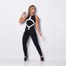 Macacao-Fitness-Poliamida-Black
