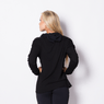 Blusa-Fitness-Screen-Black
