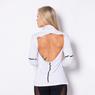 Blusa-Fitness-Fashion-White