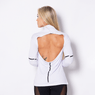 Blusa-Fitness-Fashion-White