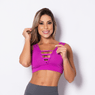 Top-Fitness-Poliamida-Stripes-Pink
