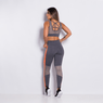Calca-Legging-Tela-Gray