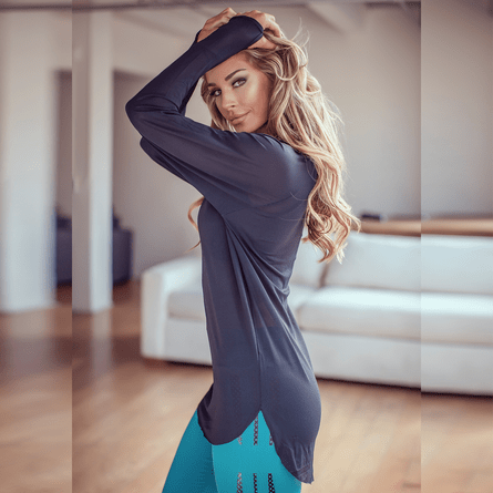 Blusa-Fitness-Transparency